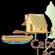 (c) Cabanes-lacustres.fr