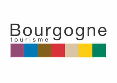 BourgogneTourisme
