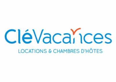 CleVacances