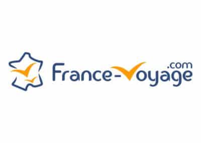 FranceVoyage