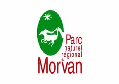 ParcduMorvan