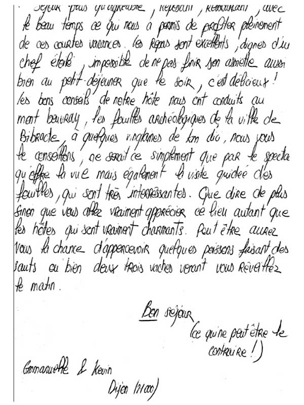 livre-or-13