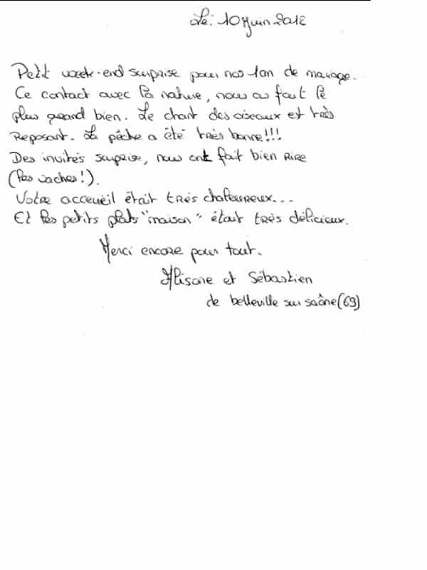 livre-or-18