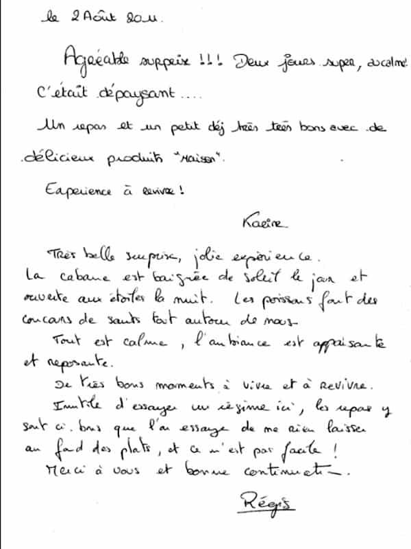 livre-or-20