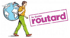 le-guide-du-routard