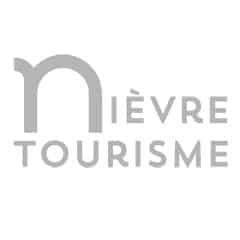 nievre-tourisme